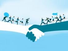 Cần xây dựng ba mối quan hệ này nếu muốn kinh doanh thành công