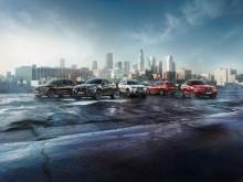 Khám phá bí mật trên xe BMW công nghệ BMW EfficientDynamics
