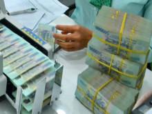 Quản lý rủi ro đối với nợ công