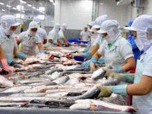 Áp thuế thương mại Mỹ- Trung: Doanh nghiệp Việt phải giữ thế chủ động