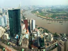 Một loạt doanh nghiệp Nhà nước của TPHCM phải công khai tài chính