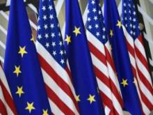 Mỹ muốn đưa nông nghiệp vào các cuộc đàm phán với EU