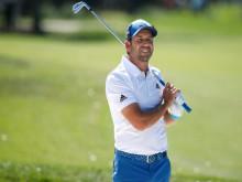 10 pha cứu bóng đáng giá nhất được PGA tour bình chọn