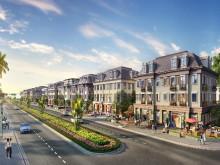 Boutique Hotel – Giải cơn khát thiếu cơ sở lưu trú ở Hạ Long