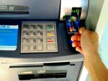 """Cục Cạnh tranh nói gì về việc 4 """"ông lớn"""" ngân hàng tăng phí ATM?"""