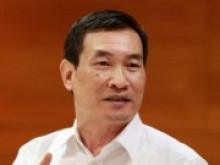 Vụ nâng điểm thi ở Hà Giang: Trách nhiệm của Bộ GD-ĐT thế nào?