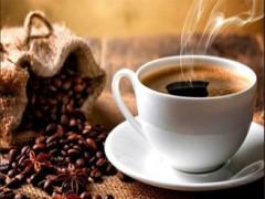 7 sự thật về công dụng của cà phê sẽ khiến bạn muốn uống mỗi ngày