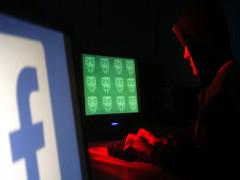 Minds - mạng xã hội mới nổi cùng nỗi lo chưa lời giải