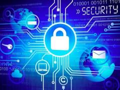 Luật An ninh mạng: Căn cứ pháp lý để công dân chủ động bảo vệ quyền lợi của mình