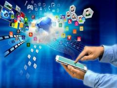 """NextTech-Group """"bắt tay"""" hợp tác với công ty du lịch trực tuyến"""