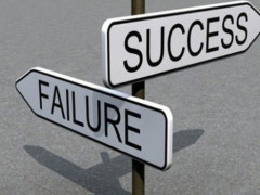 Doanh nhân Singapore chia sẻ bài học thành công sau 3 lần khởi nghiệp thất bại