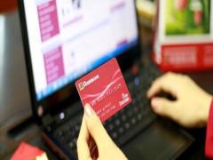 Bóc trần thủ đoạn hacker ngân hàng lợi dụng mạng xã hội