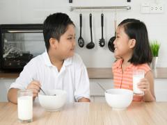 4 lưu ý giúp phát huy lợi ích của sữa tươi mẹ có biết chưa?