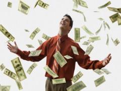 """""""Làm giàu"""" là kỹ năng có thể học được và bạn nhất định sẽ thành công nếu vượt qua 6 điều khó khăn"""