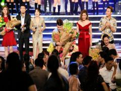 Nam Cường và những mối tình thân ít ai biết được hé lộ trong live show 10 năm ca hát