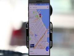 Google có thêm khả năng dẫn đường cho xe máy tại Việt Nam