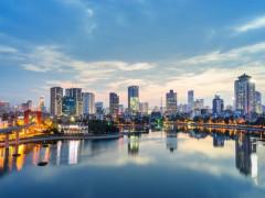 Hà Nội: Phân khúc BĐS trung cấp đang chi phối thị trường