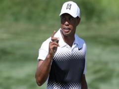 Tiger Woods sẽ giành được danh hiệu PGA thứ 80 tại Quicken Loands National?