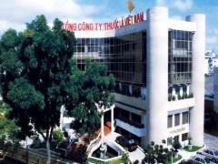 Thanh tra Chính phủ thanh tra việc quản lý và thoái vốn tại Vinataba