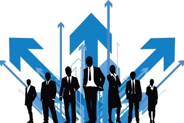 Văn hóa doanh nghiệp & nguy cơ tiềm ẩn