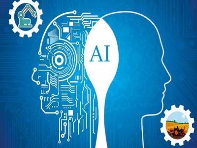 Doanh nghiệp Việt dần áp dụng AI vào sản xuất