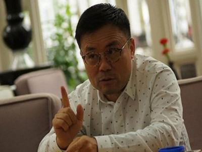Chủ tịch SSI: Hàng thay mác tức là hàng giả, không tranh cãi