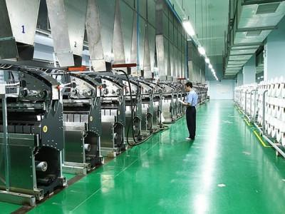 Phát triển bền vững các ngành sản xuất - Ứng dụng chuyển đổi số