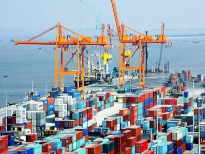 Doanh nghiệp Việt chật vật tham gia chuỗi ngành hàng