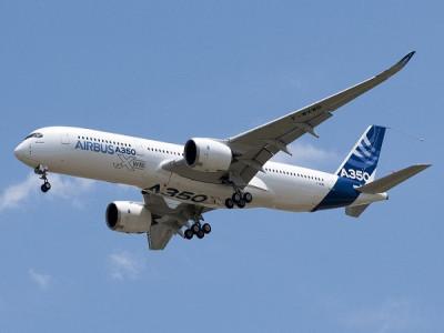 Thế giới cần khoảng 37.400 máy bay trong 20 năm tới