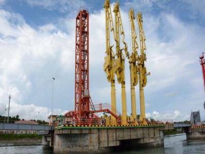 Đông Nam Á cảnh giác trước bẫy nợ