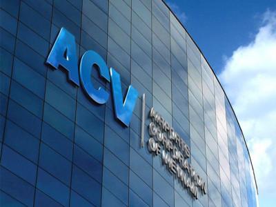 ACV và những