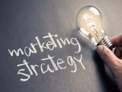 3 bí quyết thành công cho bất kỳ chiến dịch marketing nào của doanh nghiệp