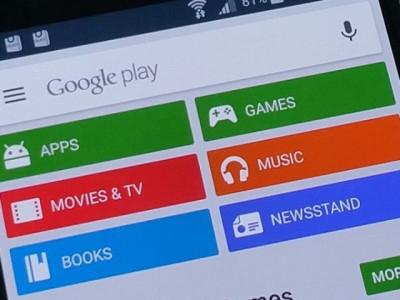 Google cấm các ứng dụng khai thác tiền điện tử trên Play Store