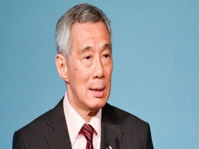 1,5 triệu người Singapore, bao gồm Thủ tướng Lý Hiển Long vừa bị đánh cắp thông tin cá nhân