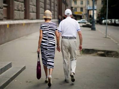 Cải tổ hệ thống hưu trí: Kinh nghiệm quốc tế và xu hướng tăng độ tuổi nghỉ hưu