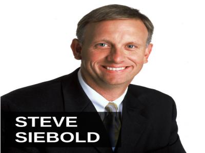 Tỷ phú tự thân Steve Siebold: 6 việc khó nhưng cần làm nếu muốn giàu