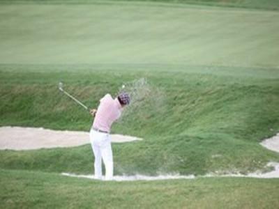 Chơi golf giúp giảm tỉ lệ mắc hơn 40 bệnh mãn tính nguy hiểm