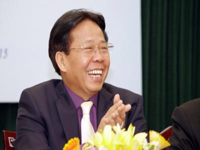 Khuyến khích doanh nghiệp FDI chuyển giao công nghệ