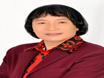 Bộ VH,TT&DL kiến nghị bỏ phiếu, xét NSND cho nghệ sĩ Minh Vương