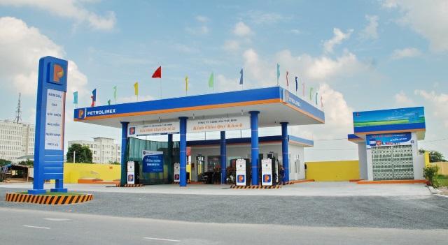 Đề xuất mới về xử phạt VPHC trong kinh doanh xăng dầu, khí