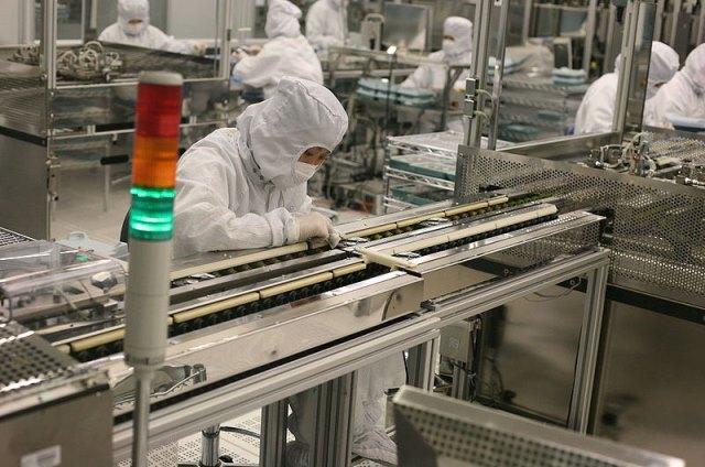 """Các doanh nghiệp Trung Quốc sẽ đi đâu để """"né"""" chiến tranh thương mại?"""