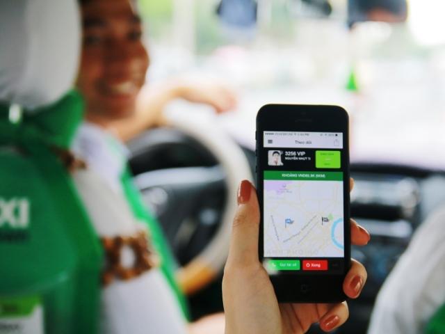 Bị tố khuất tất trong thí điểm Grab, Uber, Bộ Giao thông vận tải nói gì?