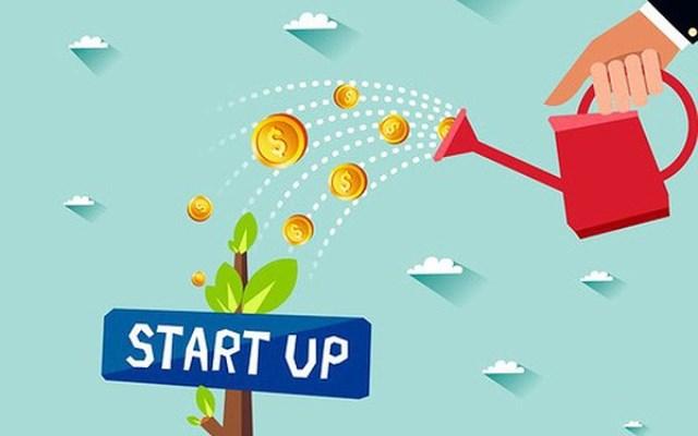 Kinh nghiệm khởi nghiệp: Tiếp cận thị trường như một thương hiệu lớn