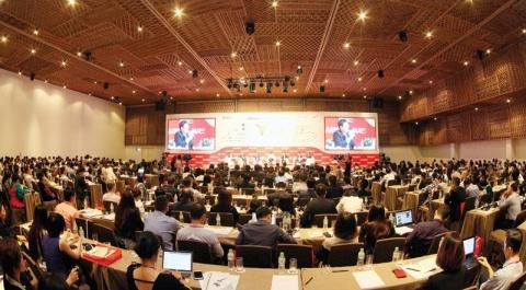 M&A: Mảnh đất rộng cho nhà tư vấn nội