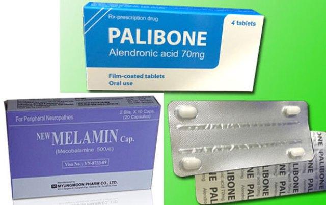 Phạt gần 200 triệu đồng với 4 công ty vi phạm về giá thuốc, ghi nhãn sản phẩm