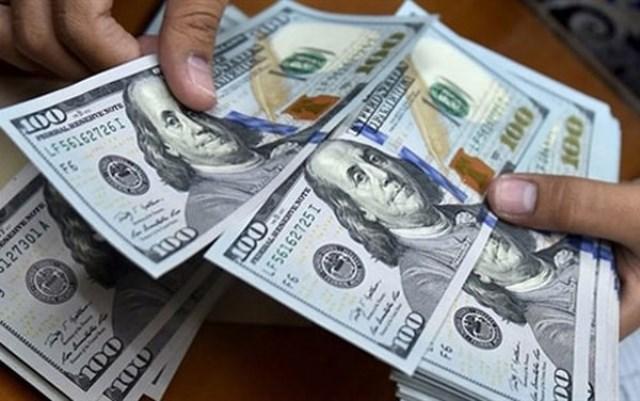 Doanh nghiệp phòng ngừa rủi ro tỷ giá bằng cách nào?