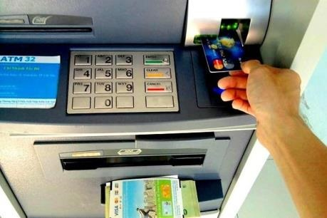 NHNN yêu cầu rà soát quy trình thanh toán thẻ, phòng ngừa rủi ro