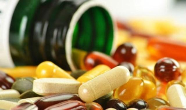 Tăng cường quản lý thuốc chứa dược chất gây nghiện, hướng thần, tiền chất