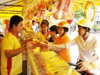 Thị trường bánh trung thu: Chuyển từ số lượng sang chất lượng