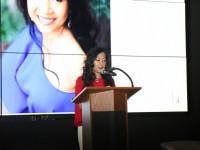 Doanh nhân Việt đầu tiên được Forbes giới thiệu sách ra công chúng thế giới